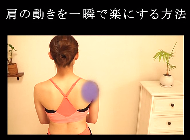 トリガーポイント・セミナー・スクール 東京・埼玉 メディカル・サービス